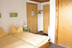 Waldhaus-Bettmeralp-Budget-Doppelzimmer-10
