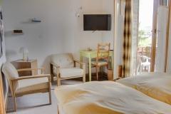 Waldhaus-Bettmeralp-Budget-Doppelzimmer-5