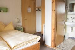 Waldhaus-Bettmeralp-Budget-Doppelzimmer-6
