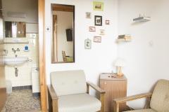 Waldhaus-Bettmeralp-Budget-Doppelzimmer-7