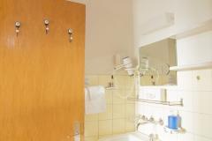 Waldhaus-Bettmeralp-Budget-Doppelzimmer-9