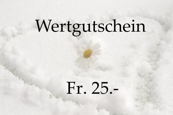 Gutschein Hotel Waldhaus Bettmeralp