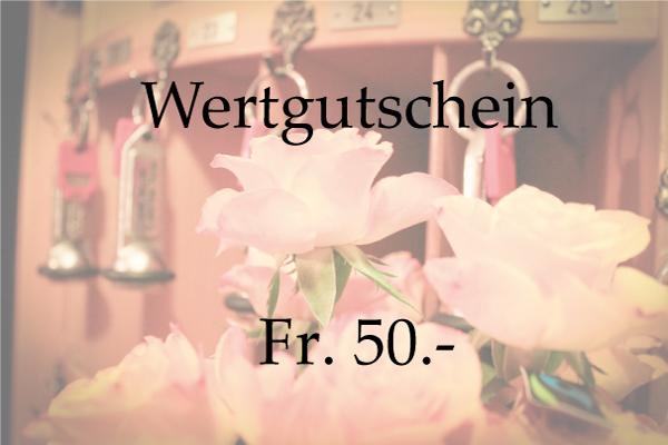 Wertgutschein-50.-